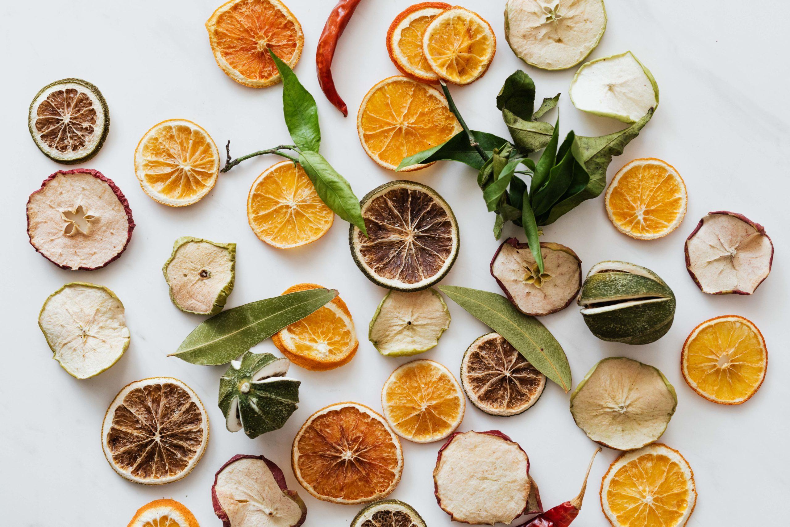 人気運UPの風水効果がある元気なオレンジ(橙色)をインテリアにセンス良く取り入れるコツとは?