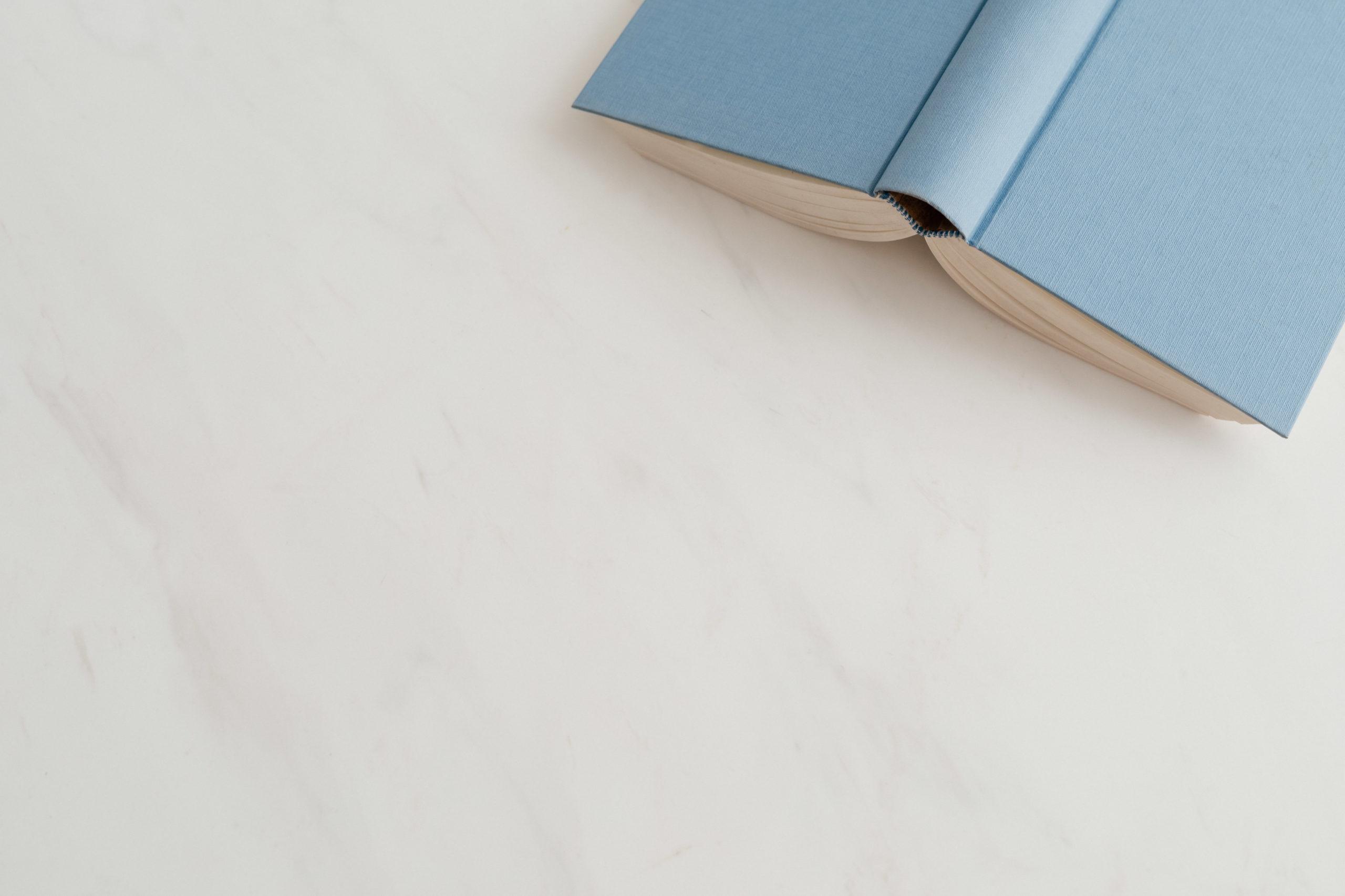 仕事運UPの風水効果を持つブルー(青色)はインテリアにも人気のカラー。その魅力とは?
