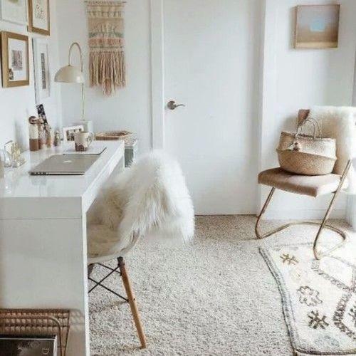 初めての一人暮らしを快適なお部屋にするために失敗しないレイアウトのコツとは?